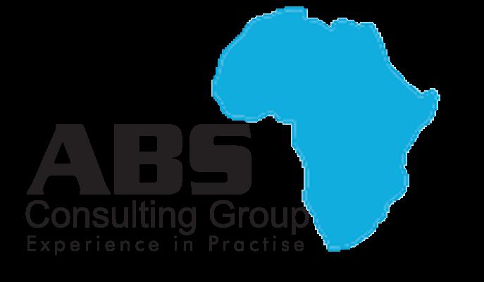 ABS Uganda logo