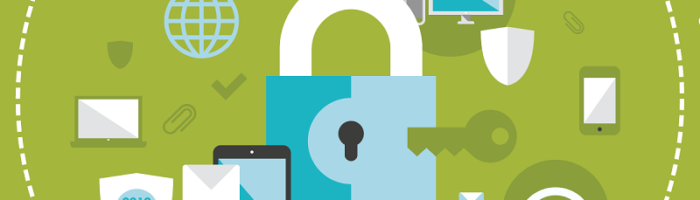Affiliate Roundtable: Privacy and Data Security