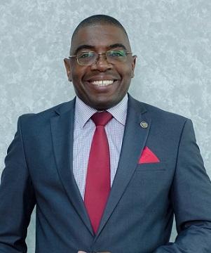 Moses John Ssebugwawo